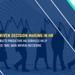 Predictive HR Analytics- A Human Resource Revolution